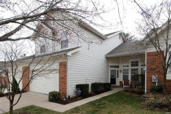 Photo of 127 Chesterfield Bluffs Drive, Chesterfield, MO 63005-1660 (MLS # 19028327)