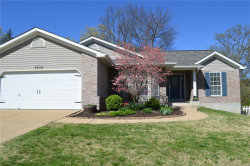 Photo of 9836 Sand Castle Drive, Pevely, MO 63070-2613 (MLS # 19028336)