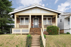 Photo of 7010 Morganford Road, St Louis, MO 63116-2108 (MLS # 19028381)