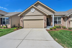 Photo of 13531 Suson Forest Court, St Louis, MO 63128-4345 (MLS # 19028408)