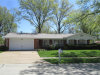 Photo of 5294 Bloomfield, St Louis, MO 63129-3225 (MLS # 19028499)