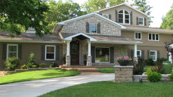 Photo of 12505 Robyn Road, Sunset Hills, MO 63127-1632 (MLS # 19028550)