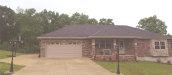 Photo of 20933 Lockhart Lane, Waynesville, MO 65583 (MLS # 19028570)