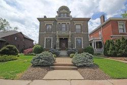 Photo of 2926 Milton Boulevard, St Louis, MO 63104-1636 (MLS # 19028648)