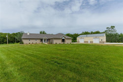 Photo of 33 Sunset Acres Drive, Troy, MO 63379-5093 (MLS # 19028796)