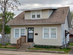Photo of 200 West Tydeman Avenue, Roxana, IL 62084-1033 (MLS # 19028945)
