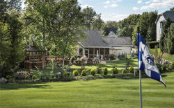 Photo of 208 Greenbriar Estates Dr., St Louis, MO 63122-3347 (MLS # 19029052)