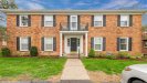 Photo of 630 Candleberry Court , Unit C, St Louis, MO 63122-5954 (MLS # 19029210)