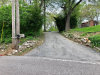 Photo of 9149 Rott Road, St Louis, MO 63127-1224 (MLS # 19029245)