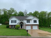 Photo of 434 Grandview Oaks, Union, MO 63084-4484 (MLS # 19030395)