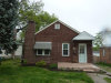 Photo of 8616 Ivy Avenue, St Louis, MO 63123-3209 (MLS # 19030407)
