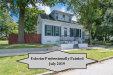 Photo of 402 North Kansas Street, Edwardsville, IL 62025-1738 (MLS # 19030540)