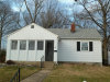 Photo of 421 West Madison Avenue, St Louis, MO 63122-4114 (MLS # 19030548)