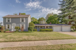 Photo of 7236 West Main Street, Maryville, IL 62062-6708 (MLS # 19031471)