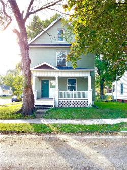 Photo of 2262 Delmar Avenue, Granite City, IL 62040-4737 (MLS # 19032007)