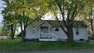 Photo of 113 Sarah Street, Troy, IL 62294-1324 (MLS # 19032229)