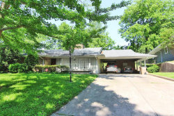 Photo of 523 Alta Vista Drive, Cape Girardeau, MO 63701 (MLS # 19032793)