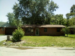 Photo of 2508 Angela Drive, Granite City, IL 62040-2936 (MLS # 19032823)