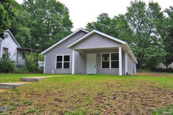 Photo of 1522 North Spanish Street, Cape Girardeau, MO 63701 (MLS # 19032867)