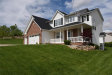 Photo of 110 Crystal Court, Glen Carbon, IL 62034-1158 (MLS # 19032874)