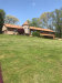 Photo of 360 Bowers, Troy, IL 62294-2822 (MLS # 19033150)