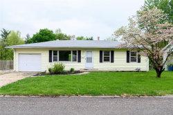 Photo of 103 Village Drive, Collinsville, IL 62234 (MLS # 19033275)