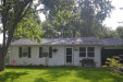 Photo of 406 South Smith Street, Smithton, IL 62285 (MLS # 19033644)