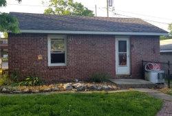 Photo of 913 9th Street, Highland, IL 62249-1501 (MLS # 19033729)