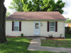 Photo of 454 Pershing Avenue, Wood River, IL 62095-1316 (MLS # 19033893)