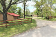 Photo of 8525 Whiskey Creek Road, Union, MO 63084-2724 (MLS # 19034010)