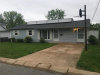 Photo of 7 Eisenhower Street, Union, MO 63084-2081 (MLS # 19034021)