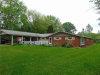 Photo of 205 Henderson Street, Troy, IL 62294 (MLS # 19034449)