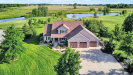 Photo of 13787 Frey Acres Drive, Highland, IL 62249-4885 (MLS # 19034520)