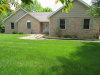 Photo of 12538 Autumn Lane, Highland, IL 62249 (MLS # 19034993)