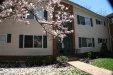 Photo of 125 East Washington Avenue , Unit 1S, Kirkwood, MO 63122-4483 (MLS # 19035121)