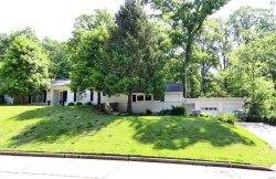 Photo of 1820 Oak Hills Drive, Cape Girardeau, MO 63701-2932 (MLS # 19035356)
