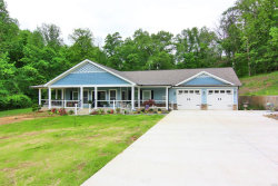 Photo of 130 North Hills Drive, Cape Girardeau, MO 63701-9735 (MLS # 19035510)