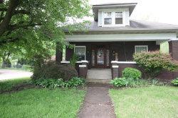 Photo of 1301 2nd Street North, Edwardsville, IL 62025 (MLS # 19035518)