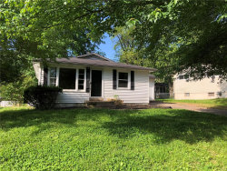 Photo of 2323 Jean Ann Drive, Cape Girardeau, MO 63701 (MLS # 19035572)