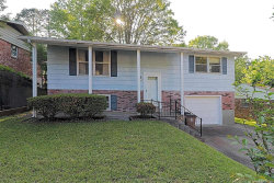 Photo of 1813 Margaret, Cape Girardeau, MO 63701-2321 (MLS # 19035620)