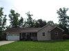 Photo of 20784 Lynwood Road, Waynesville, MO 65583 (MLS # 19035833)