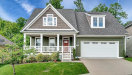 Photo of 2929 Pine Hill Spur, Cape Girardeau, MO 63701 (MLS # 19036083)