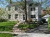 Photo of 511 West Jewel Avenue, Kirkwood, MO 63122-2514 (MLS # 19036111)