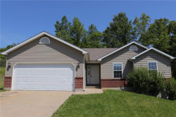 Photo of 471 Pevely Heights Drive, Pevely, MO 63070-2996 (MLS # 19036418)