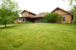 Photo of 401 Hill Creek Road, Troy, MO 63379 (MLS # 19036432)