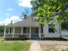 Photo of 1103 North 2nd, Edwardsville, IL 62025-1069 (MLS # 19036515)