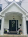 Photo of 334 Couch, Kirkwood, MO 63122 (MLS # 19036607)