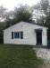 Photo of 2429 Dewalt Acres Drive, Festus, MO 63028-5436 (MLS # 19036740)