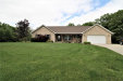 Photo of 2601 Chelsey, Troy, IL 62294 (MLS # 19036807)