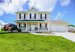 Photo of 1185 Radcliffe, Highland, IL 62249-2766 (MLS # 19036816)